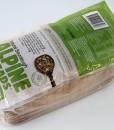 bread-bags-5